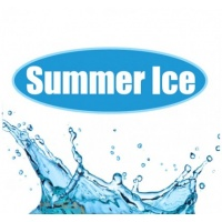 11901_--_summer_ice_base