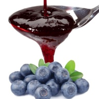 89406_-_bilberry_topping